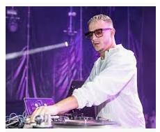 DJ Snake Net Worth