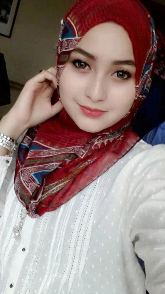 Foto Hot Cewek Melayu