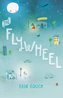 The Flywheel: Book Review