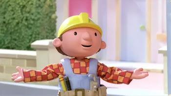 Bob, o Construtor: O Grande Projeto do Bob [PT-PT]