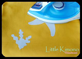 http://www.littlekimono.com/2017/05/cojines-con-apliques-marinos.html