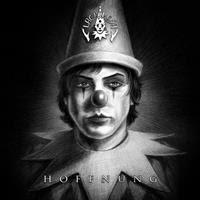 [2015] - Hoffnung