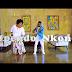 VIDEO | Fabian Modern Ft. Upendo Nkone – Nataka Nikuone Yesu
