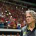 O técnico que a história do Flamengo merece!