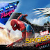 Spiderman Homecoming Spoilercast