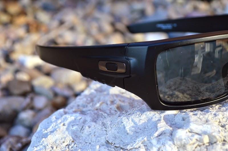 b4dadfa15e Oakley SI Ballistic Det Cord Eyewear Review