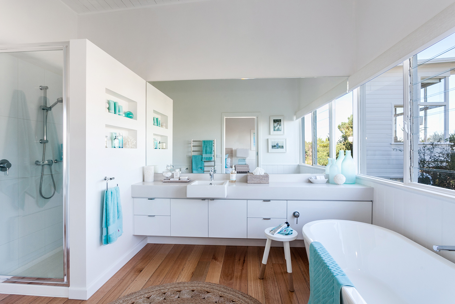 Coastal Kitchen And Bath Foley