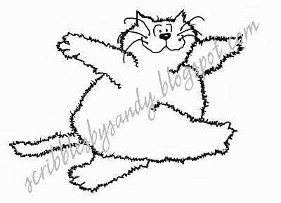 http://buyscribblesdesigns.blogspot.ca/2012/09/400-nimble-puss-250.html