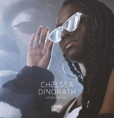 Chelsea Dinorath - Retrato Perfeito.jpg