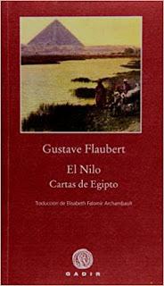 https://www.amazon.es/El-Nilo-Cartas-Peque%C3%B1a-Biblioteca/dp/8496974758