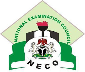 NECO GCE Nov/Dec 2018 Physics Practical Expo Answer
