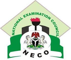 NECO GCE 2017 govt Expo