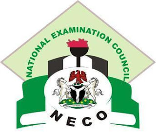 NECO 2018 Geography Practical And Obj Answer – June/July Expo