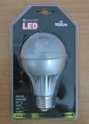 http://bombillasdebajoconsumo.blogspot.com.es/2014/07/bombilla-led-sevenon-9w-900-lumens.html