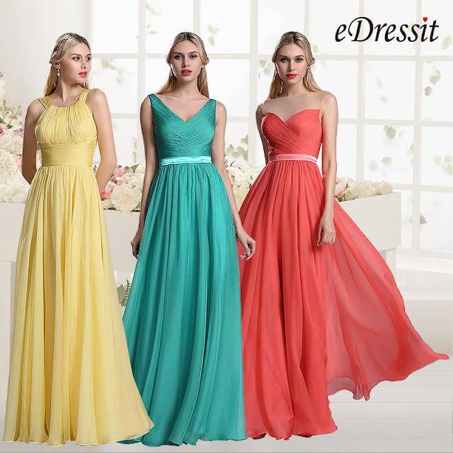 http://www.edressit.com/edressit-teal-straps-plunging-v-neck-ruched-bridesmaid-dress-07160504-_p4768.html