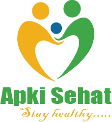 Apki Sehat,Health and Beauty Tips,Find a doctor