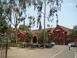 Sentence For Knife Fight Court Jabalpur