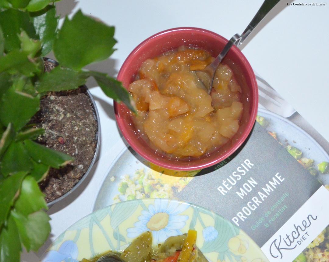 plats-regime-minceur-frais-chef-3-etoiles