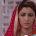Abhi defends Munni which makes Tanu and Aaliya furious In Zee Tv's Kumkum Bhagya