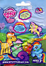 My Little Pony Wave 9 Blind Bags Ponies