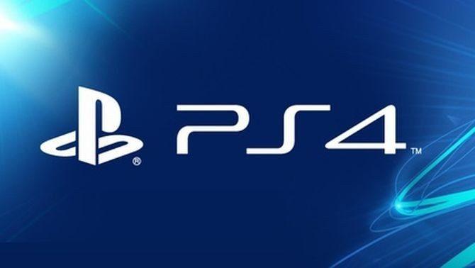 PlayStation registra Shadow of the Colossus justo antes de su conferencia