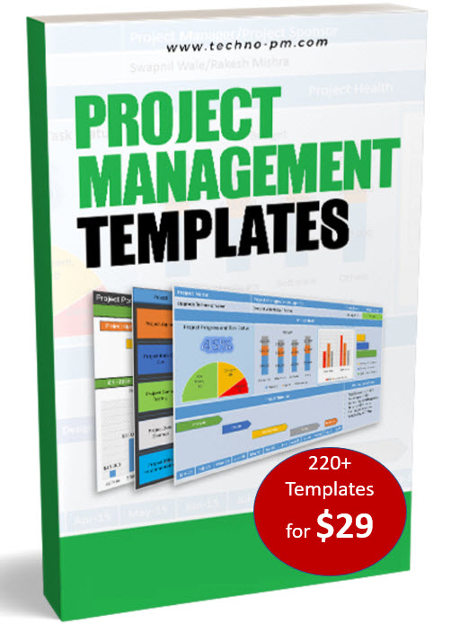 Download All Our Templates