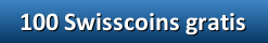Swisscoins Bonus 100 Coins