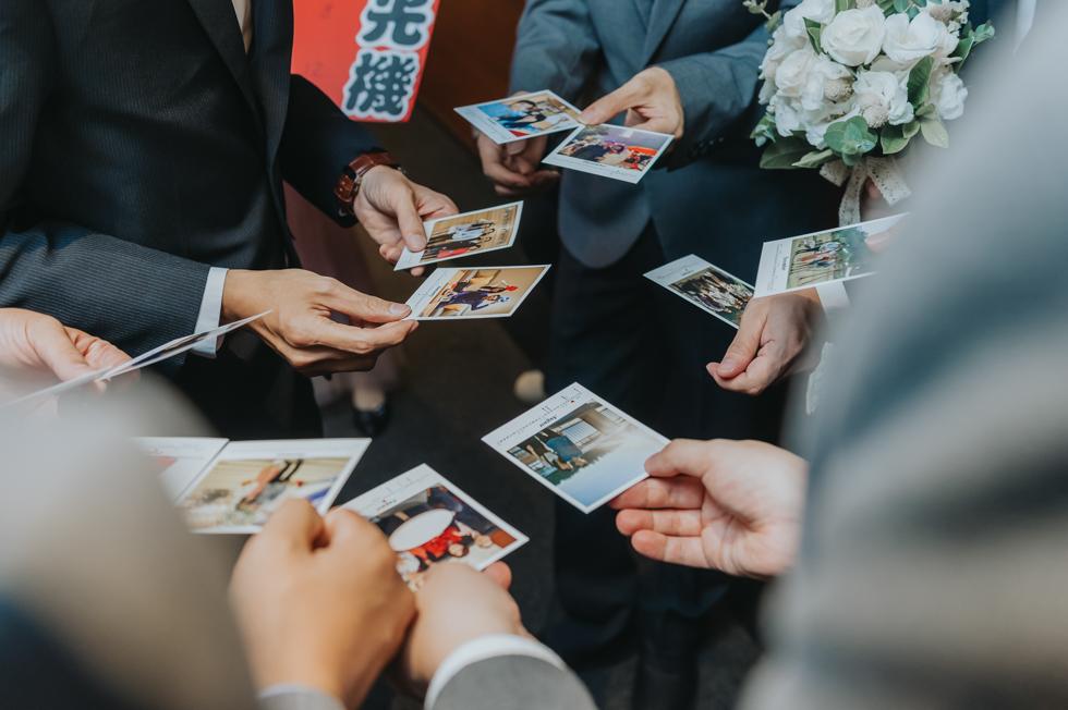 -%25E5%25A9%259A%25E7%25A6%25AE-%2B%25E8%25A9%25A9%25E6%25A8%25BA%2526%25E6%259F%258F%25E5%25AE%2587_%25E9%2581%25B8009- 婚攝, 婚禮攝影, 婚紗包套, 婚禮紀錄, 親子寫真, 美式婚紗攝影, 自助婚紗, 小資婚紗, 婚攝推薦, 家庭寫真, 孕婦寫真, 顏氏牧場婚攝, 林酒店婚攝, 萊特薇庭婚攝, 婚攝推薦, 婚紗婚攝, 婚紗攝影, 婚禮攝影推薦, 自助婚紗