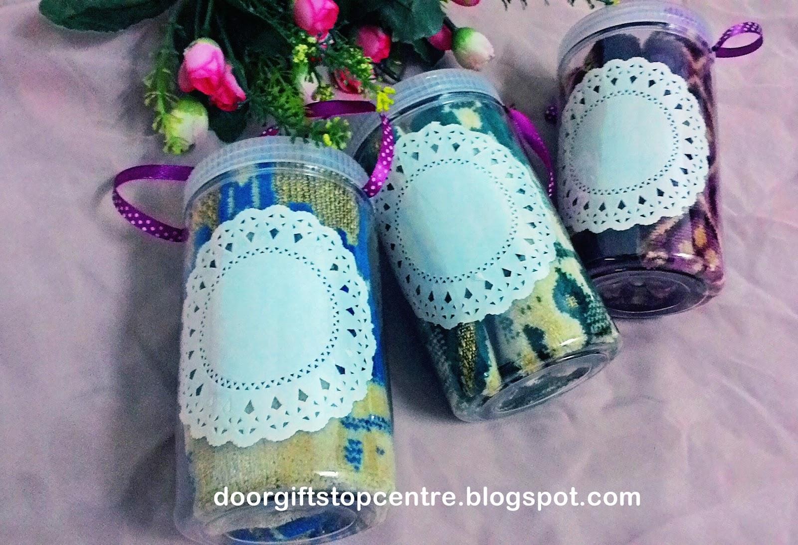 Door Gift For All Reason Mini Sejadah Doorgift