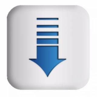 تحميل  Turbo Download Manager v6.08 [Unlocked] Apk,