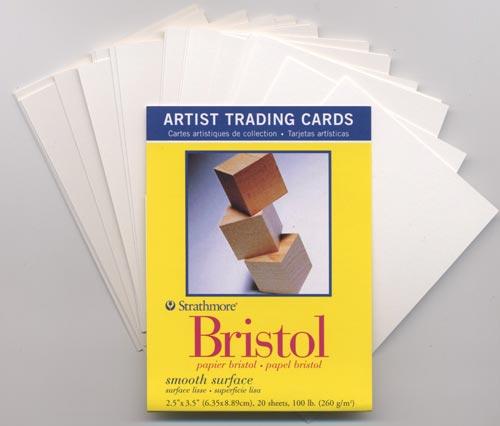 giấy britos