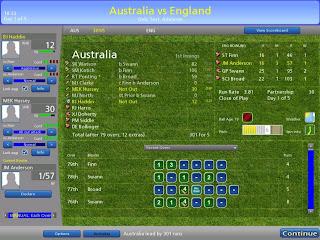 Cricket-Coach-2011_1