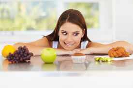 أسباب وطرق التخلص من الوزن الزائد خلال 4 ايام