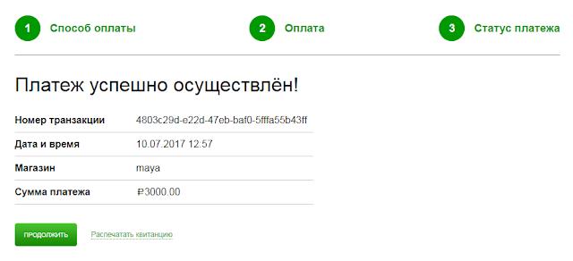 kairos-bank.com mmgp