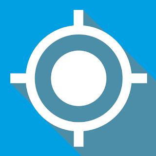 GPS Logo