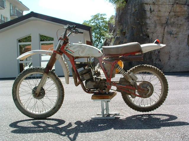 aprilia 50cc 1977.jpg