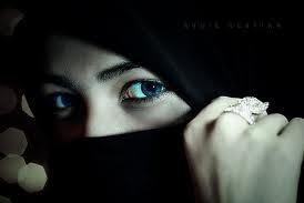 Permintaan Terakhir Isteri Solehah - Kisah Inspirasi