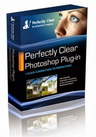 Adobe Photoshop Image To Jpg Converter Free Download Athentech Perfectly Clear 1 7 1 For Adobe Photoshop X86
