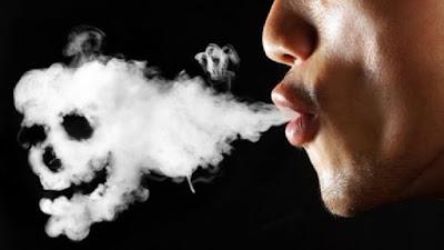 Trucos dejar el tabaquismo
