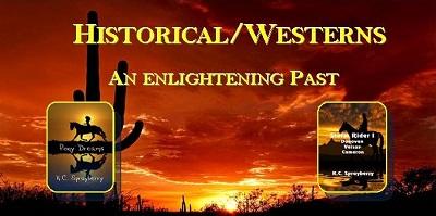 Female Western Authors