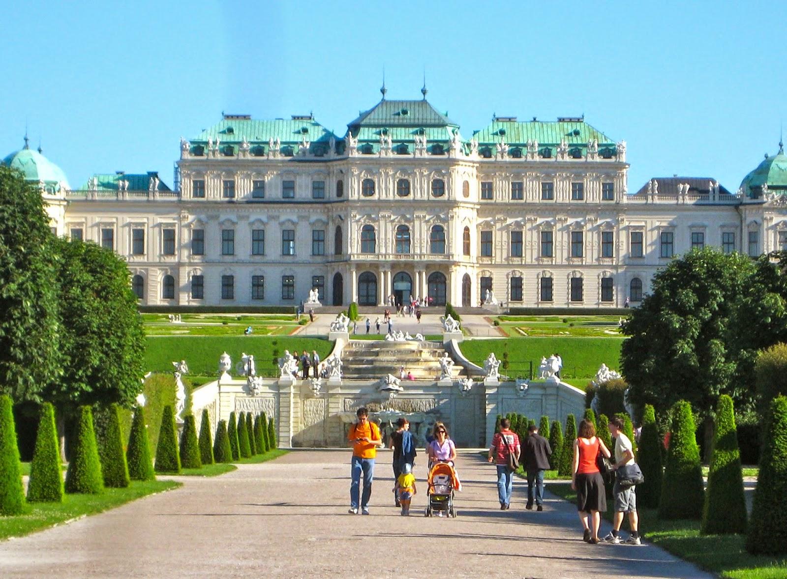 [Resim: Vienna-Austria-6.jpg]