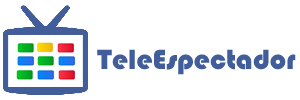 TeleEspectador | Television en vivo