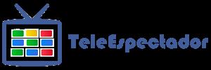 TeleEspectador | Television por Internet | TV Online | Television en vivo via internet