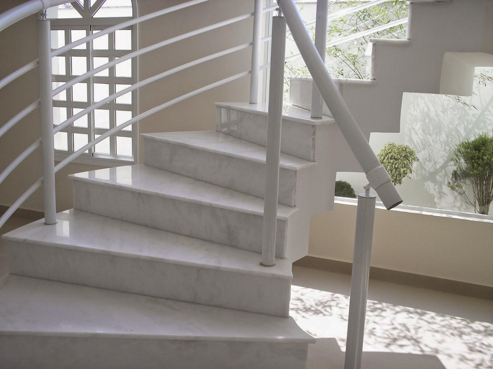 Escadas de Mármore veja diferentes tipos de mármores preços  #4A4434 1600 1197