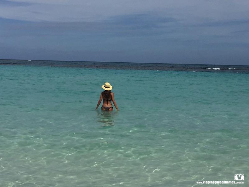 O que fazer em Culebra