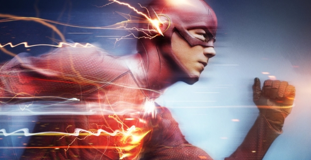 Flash Season 1 FREE Download
