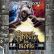 Pre-orders L'Abbaye des Morts' para Mega Drive