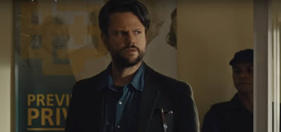 Selton Mello como Marco Ruffo em O Mecanismo; série ganha segunda temporada em 2019