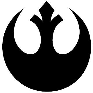 Resultado de imagen para símbolo del universo