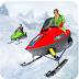 Snow Bike Uphill Driving: Snow Bike Games Game Tips, Tricks & Cheat Code